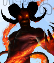 Hadès, le dieu des enfers